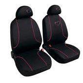http://www.accessories-eshop.gr/products/CAT-1073/14785-2-64046_s.jpg