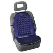 http://www.accessories-eshop.gr/products/CAT-1073/54392_2_s.jpg