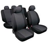 http://www.accessories-eshop.gr/products/CAT-1073/14818-2-42724_s.jpg