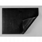 https://www.accessories-eshop.gr/products/CAT-1073/20833-2-18481_s.jpg