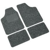 http://www.accessories-eshop.gr/products/CAT-1073/21005-2-30613_s.jpg