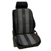 http://www.accessories-eshop.gr/products/CAT-1073/21645-2-07371_s.jpg