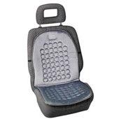 http://www.accessories-eshop.gr/products/CAT-1073/54394_2_s.jpg