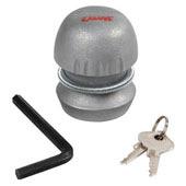 http://www.accessories-eshop.gr/products/CAT-1073/21803-2-20513_s.jpg
