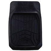 https://www.accessories-eshop.gr/products/CAT-1073/26191_2_s.jpg