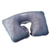 http://www.accessories-eshop.gr/products/CAT-1073/23169-2-42725_s.jpg