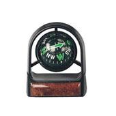 https://www.accessories-eshop.gr/products/CAT-1073/23215-2-53846_s.jpg