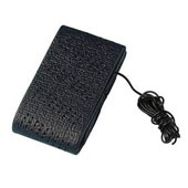 https://www.accessories-eshop.gr/products/CAT-1073/33020_2_s.jpg
