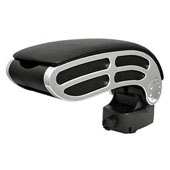 https://www.accessories-eshop.gr/products/CAT-1073/28210-3-31624_s.jpg