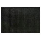https://www.accessories-eshop.gr/products/CAT-1073/29173-2-42725_s.jpg