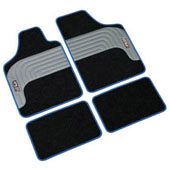 http://www.accessories-eshop.gr/products/CAT-1073/29217-2-64046_s.jpg