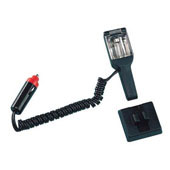 https://www.accessories-eshop.gr/products/CAT-1073/31163-2-85168_s.jpg