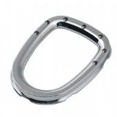 https://www.accessories-eshop.gr/products/CAT-1073/36955-2-42724_s.jpg