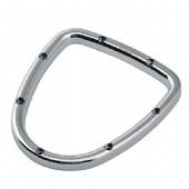 https://www.accessories-eshop.gr/products/CAT-1073/37008-2-86260_s.jpg