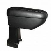 http://www.accessories-eshop.gr/products/CAT-1073/38330-2-31614_s.jpg