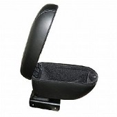 http://www.accessories-eshop.gr/products/CAT-1073/38339-2-42725_s.jpg