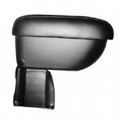 http://www.accessories-eshop.gr/products/CAT-1073/38342-2-64047_s.jpg