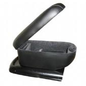 http://www.accessories-eshop.gr/products/CAT-1073/38354-2-86260_s.jpg