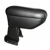 http://www.accessories-eshop.gr/products/CAT-1073/38371-2-53836_s.jpg
