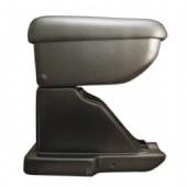 https://www.accessories-eshop.gr/products/CAT-1073/38470-2-18402_s.jpg