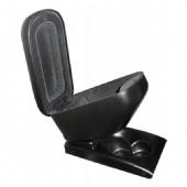 http://www.accessories-eshop.gr/products/CAT-1073/38478-2-18482_s.jpg