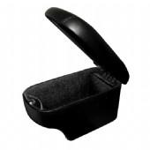 http://www.accessories-eshop.gr/products/CAT-1073/38480-2-64047_s.jpg