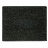 https://www.accessories-eshop.gr/products/CAT-1073/38855-2-53836_s.jpg