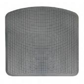 https://www.accessories-eshop.gr/products/CAT-1073/38878-2-30613_s.jpg