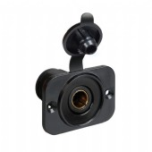 https://www.accessories-eshop.gr/products/CAT-1073/40544-2-64057_s.jpg