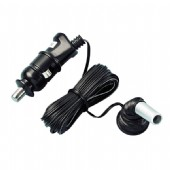 https://www.accessories-eshop.gr/products/CAT-1073/40559-2-86270_s.jpg