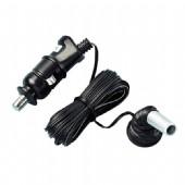 https://www.accessories-eshop.gr/products/CAT-1073/40728-2-86268_s.jpg
