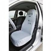 http://www.accessories-eshop.gr/products/CAT-1073/42219-2-42724_s.jpg