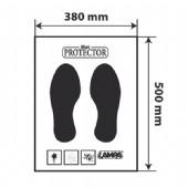 http://www.accessories-eshop.gr/products/CAT-1073/42294-2-86260_s.jpg