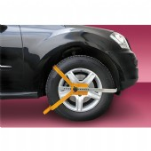 http://www.accessories-eshop.gr/products/CAT-1073/42388-2-28502_s.jpg