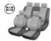 http://www.accessories-eshop.gr/products/CAT-1073/45813-2-31613_s.jpg