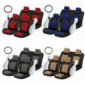https://www.accessories-eshop.gr/products/CAT-1073/50735-2-75168_s.jpg