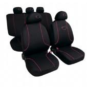 http://www.accessories-eshop.gr/products/CAT-1073/50764-2-18482_s.jpg
