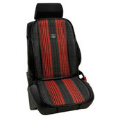 http://www.accessories-eshop.gr/products/CAT-1073/29271-2-18402_s.jpg
