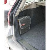 https://www.accessories-eshop.gr/products/CAT-1073/16187-2-52735_s.jpg