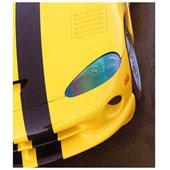 http://www.accessories-eshop.gr/products/CAT-1073/75314_2_s.jpg