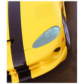 http://www.accessories-eshop.gr/products/CAT-1073/75315_2_s.jpg