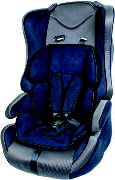 27197c222f1 Καθίσματα Παιδικά | FOXY, CAR BABY ΚΑΘΙΣΜΑ 9-36KG