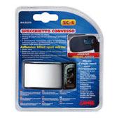 http://www.accessories-eshop.gr/products/CAT-1074/21843-2-31614_s.jpg