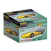 http://www.accessories-eshop.gr/products/CAT-19/32642-2-42725_s.jpg