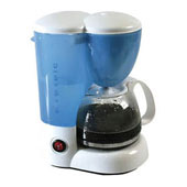 http://www.accessories-eshop.gr/products/CAT-1075/17181-2-20503_s.jpg