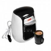 http://www.accessories-eshop.gr/products/CAT-1075/17207-2-28401_s.jpg