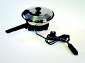 http://www.accessories-eshop.gr/products/CAT-1075/19513-2-86270_s.jpg