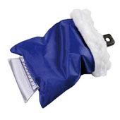 http://www.accessories-eshop.gr/products/CAT-1075/21503-2-85268_s.jpg