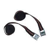 http://www.accessories-eshop.gr/products/CAT-1075/22726-2-07381_s.jpg