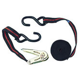 http://www.accessories-eshop.gr/products/CAT-1075/22731-2-18402_s.jpg